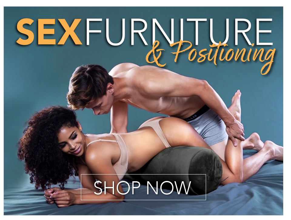 Shop Sex Furniture at Lover's Lane!