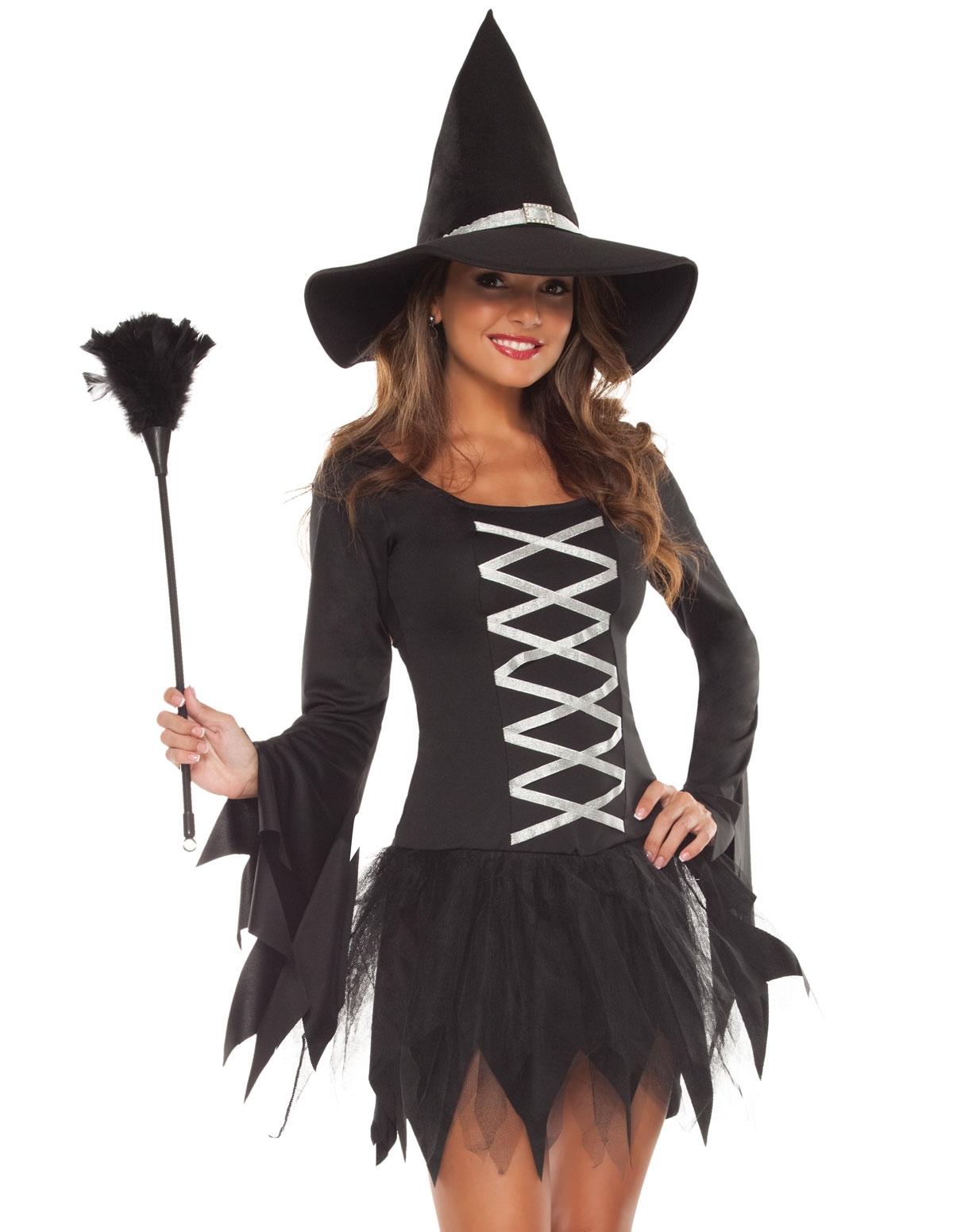 Cheap Costumes