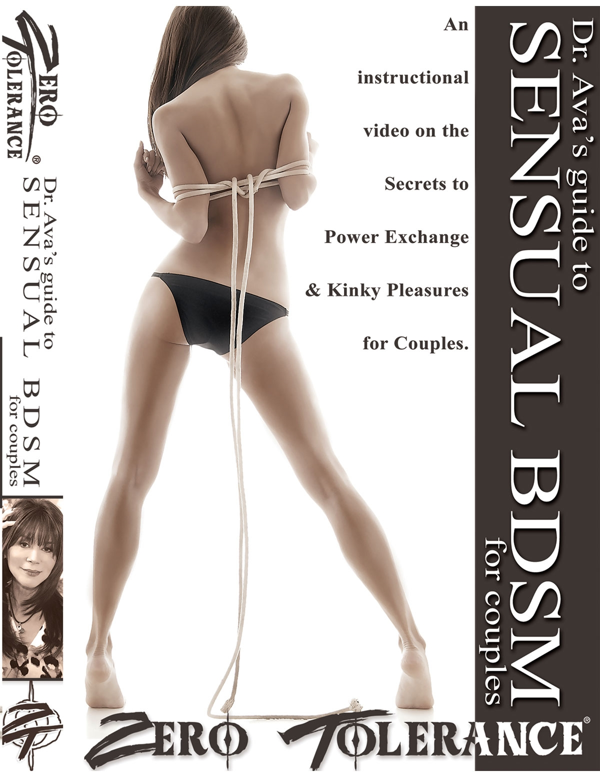 Bdsm for couples