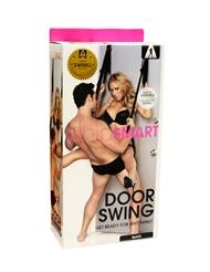 WHIP SMART DOOR SWING