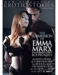 BOUNDARIES DVD