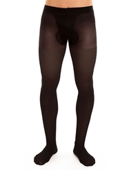 SUPPORT 40 MENS TIGHTS