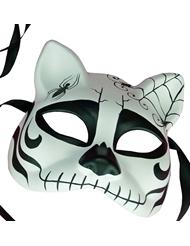 CAT MANDU MASK