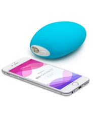 WE-VIBE WISH DEEP RUMBLE MASSAGER
