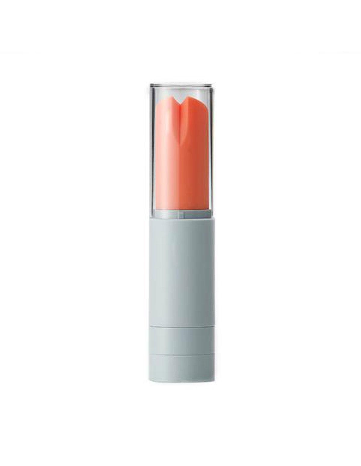 Iroha Stick Lipstick Vibrator