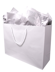 XL GIFT BAGS