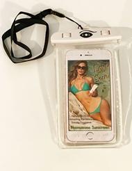 GWP PHONE CASE