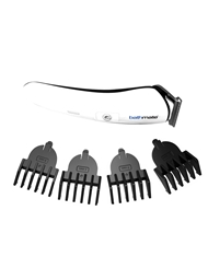 BATHMATE TRIM MALE GROOMING SET
