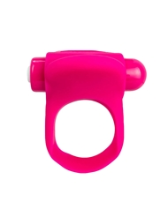 YOU-TURN PLUS RECHARGEABLE MULTI-PURPOSE VIBE