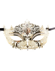 PRINCESS MASQUERADE MASK