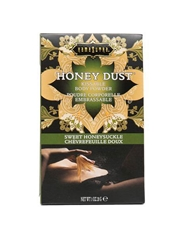 HONEY DUST SWEET HONEYSUCKLE 1-OZ
