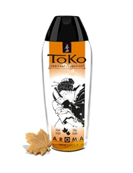 TOKO AROMA LUBRICANT - MAPLE DELIGHT