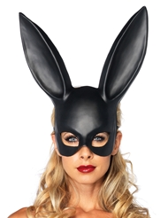 MASQUERADE RABBIT MASK
