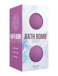 DONA BATH BOMB - SASSY
