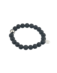 EYE OF LOVE PHEROMONE BRACELET