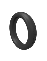 NEXUS ENDURO COCK RING
