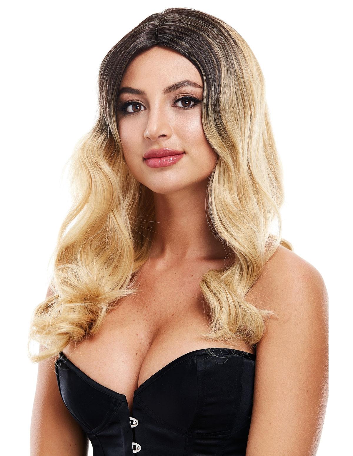 Sofia Wig