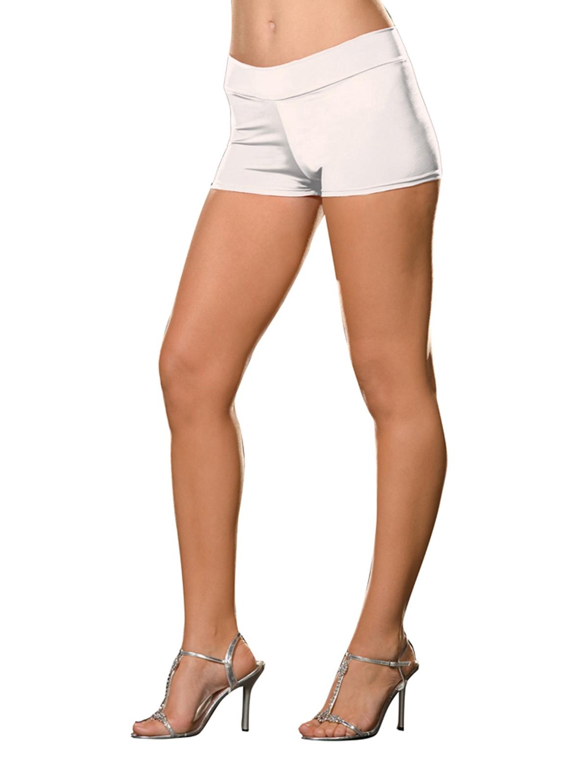 Roxie Hot Short - Plus