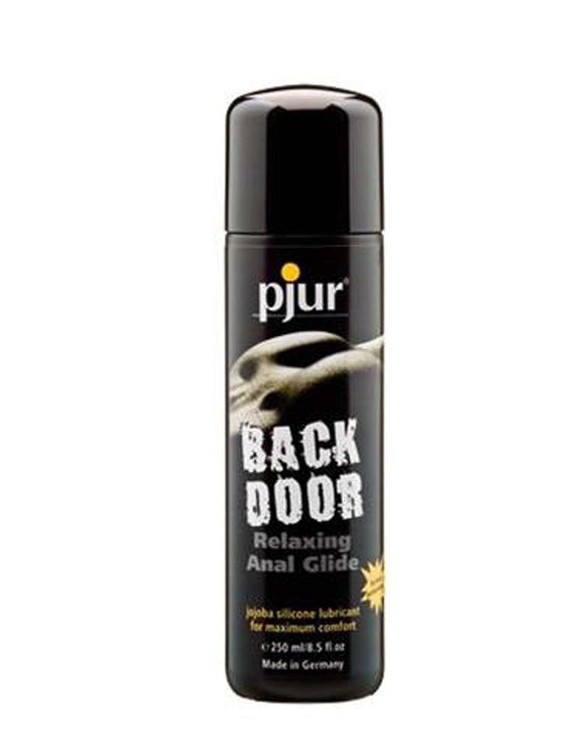 Pjur Backdoor Anal Glide 250Ml