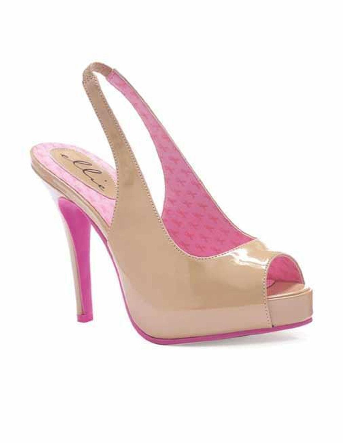 Maryellen Shoe