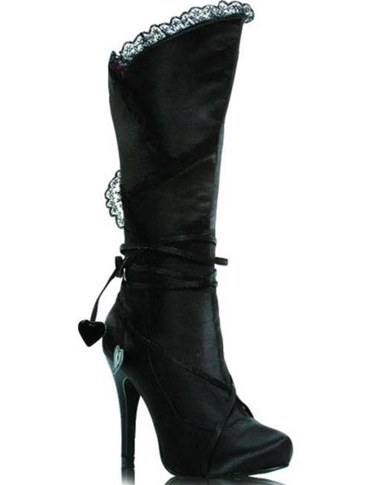 Gothika Boot