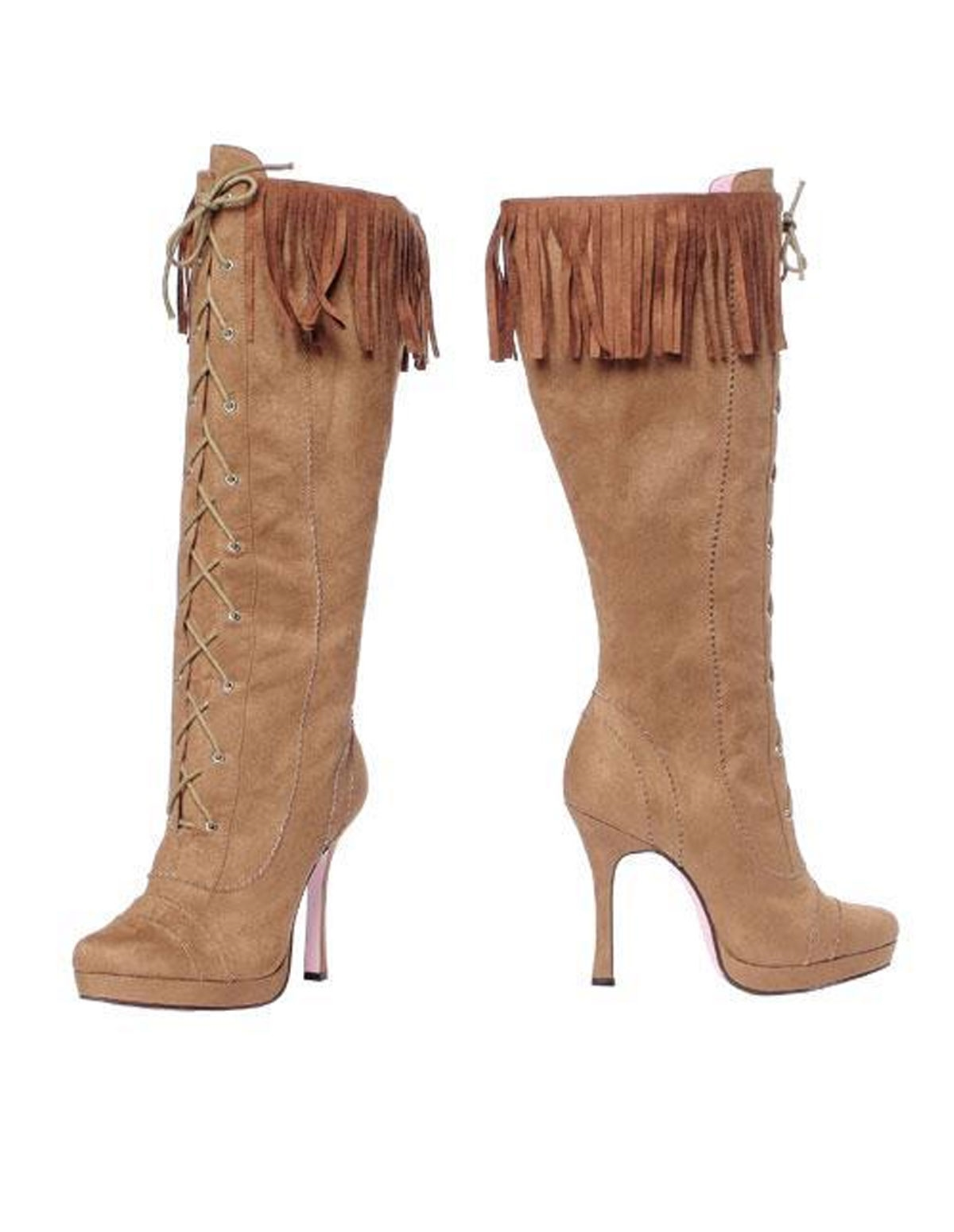 Cheyenne Boot