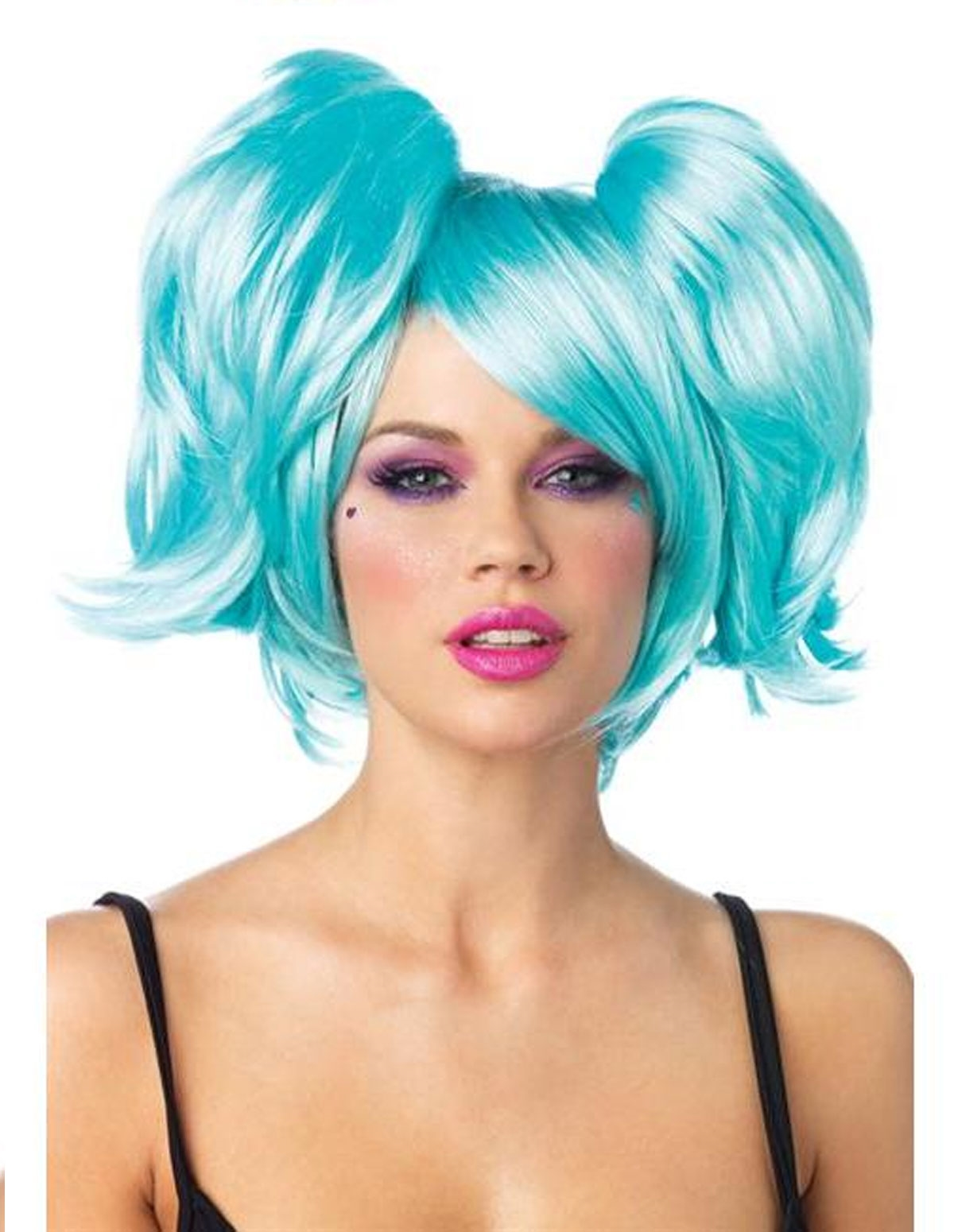 Swag Pixie Wig