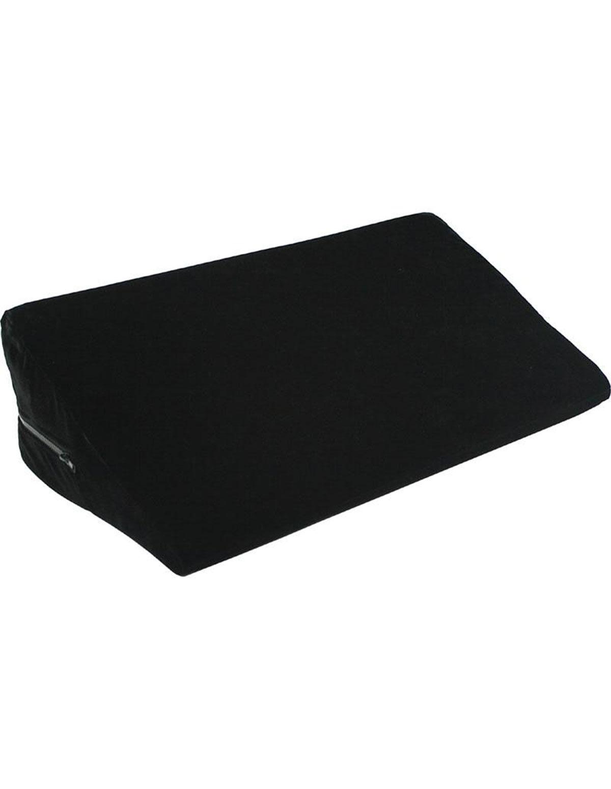 Mini Try-Angle Cushion