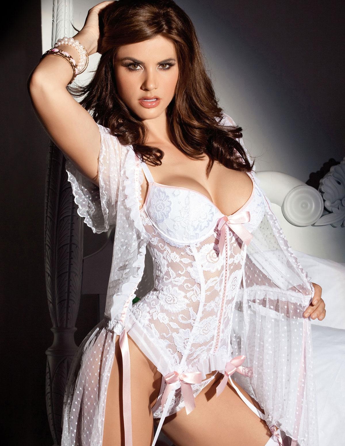 остался фото эротического нижнего белья на брачную ночь каждого