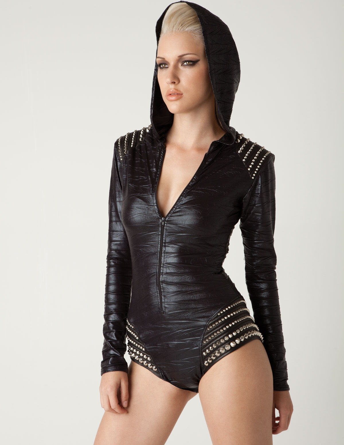 Bitchin Bodysuit