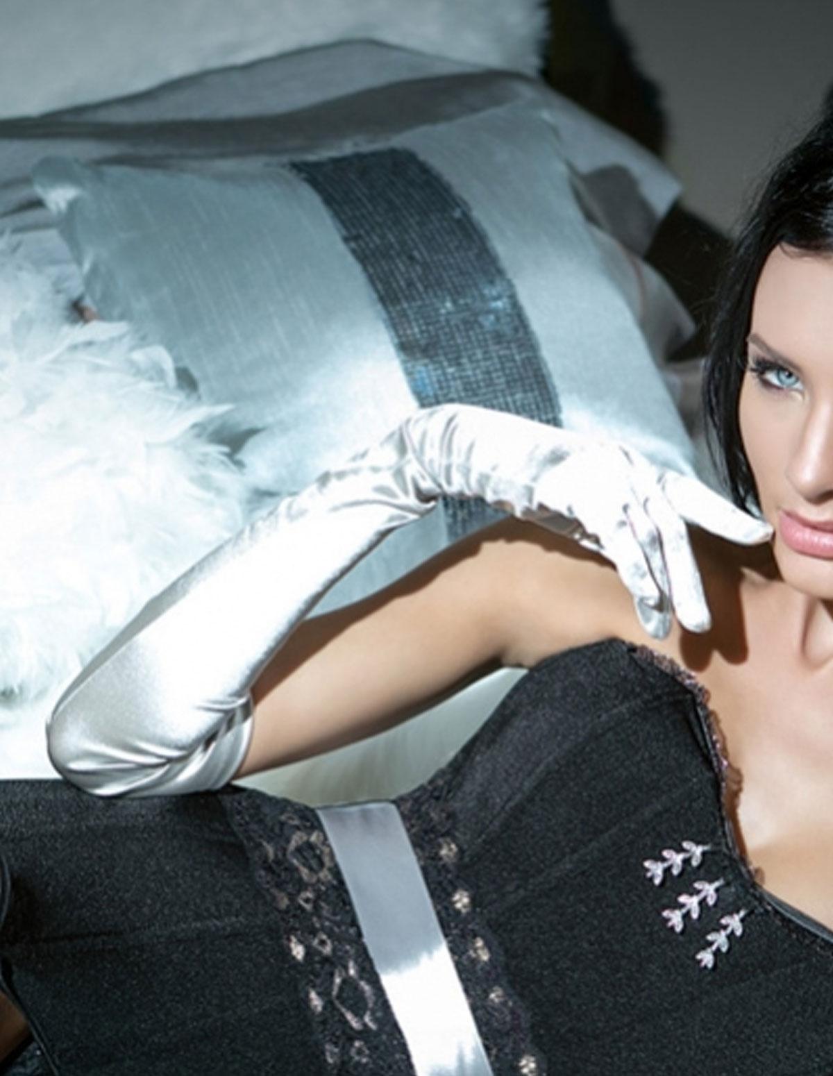 Anastacia Gloves