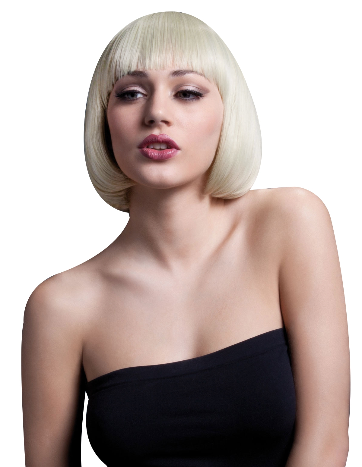 Mia Wig
