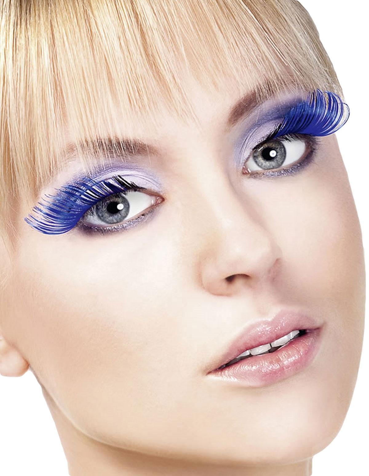 Fergie Eyes - Disc