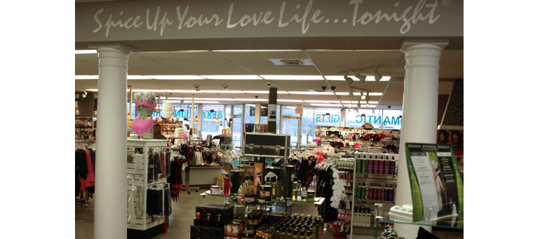 Store Sterling Heights Lover S Lane