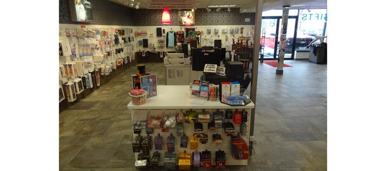 Store Greenwood  Lovers Lane-4647