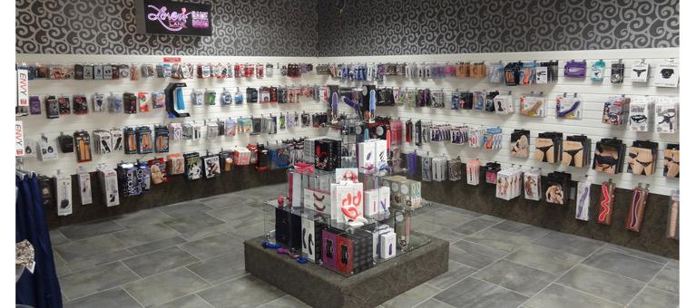 Store Greenwood  Lovers Lane-5582