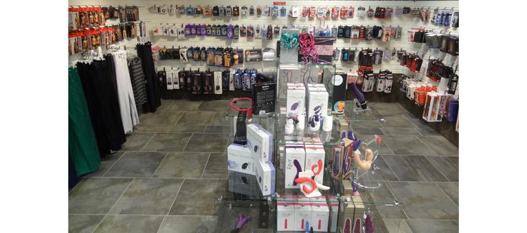 Store Greenwood  Lovers Lane-2629