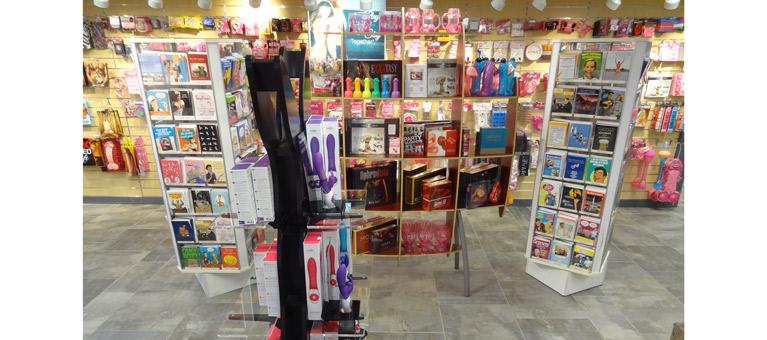 Store Greenwood  Lovers Lane-5225